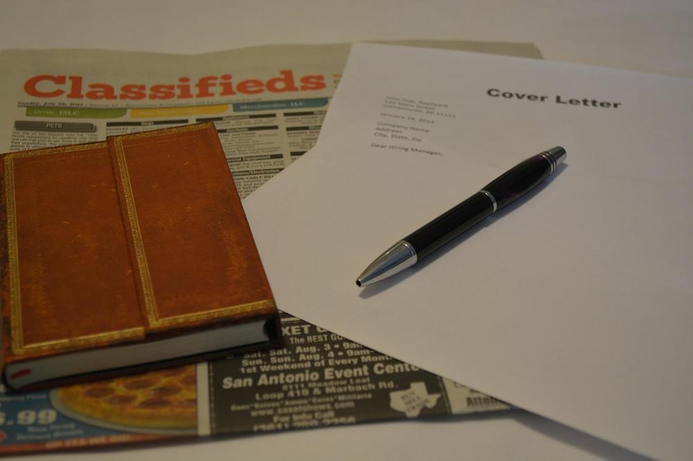 cv-writing-tips-3