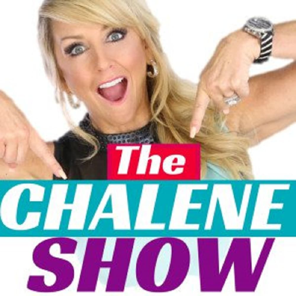 the-chalene-show