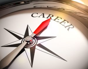 Millennial Employees Career