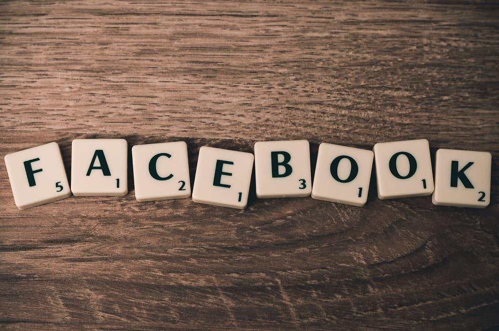 Alex Stamos Facebook