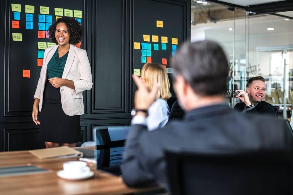authentic leadership skills