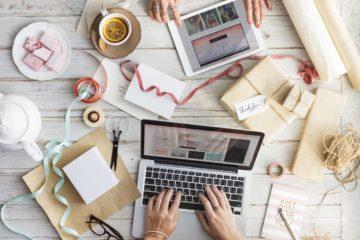 job posting sites free