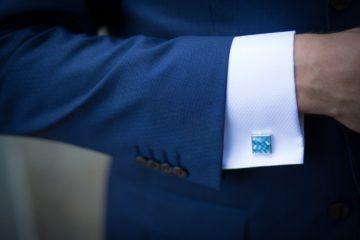 dress like a boss how to