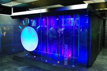 IBM-Watson-Hiring-Bias-Interviews