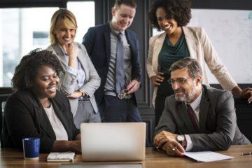 employee-engagement-HR-trends
