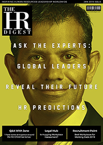 W 212 The HR Digest_Q1_Jan_2019_Cover Page