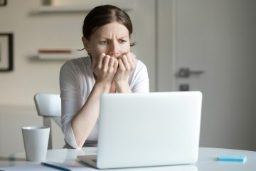 workplace bullying horror stories