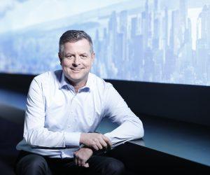 Stefan Ries SAP
