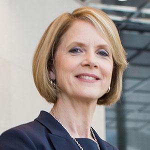 Helena Gottschling RBC Headshot