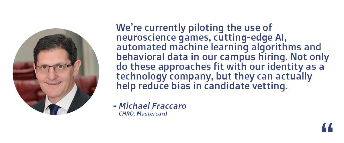 Michael Fraccaro 01