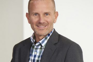 Paul Wolfe, SVP And HR At Indeed positive_work_culture