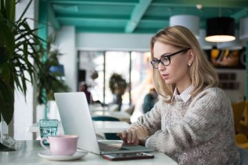 work life balance flexible jobs