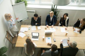 persuasive sentence starters be more persuasive at work