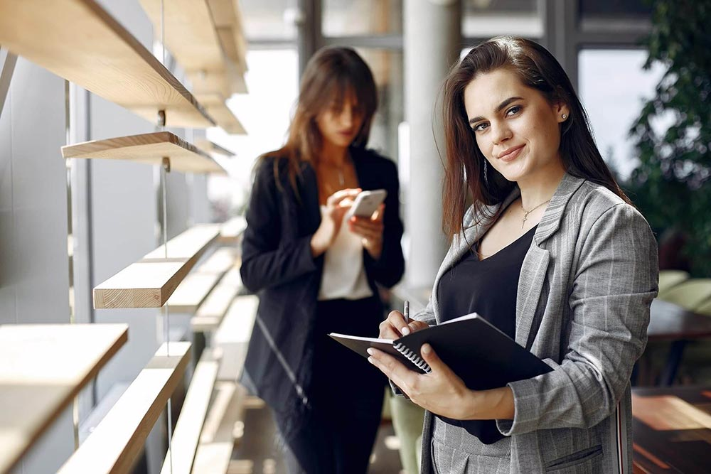improve employee's performance