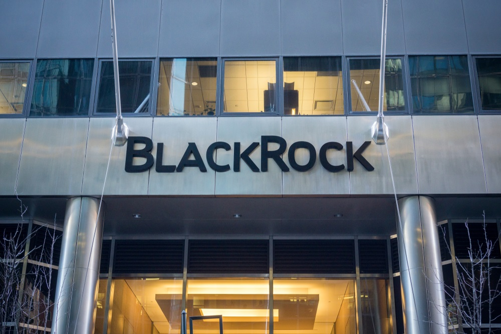 Product Screener - Products - BlackRock