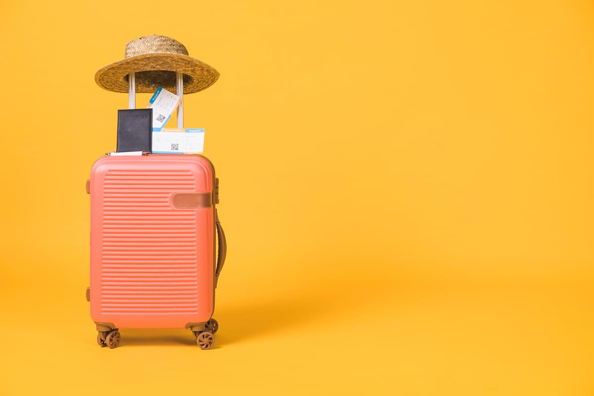 request for vacation leave email templates