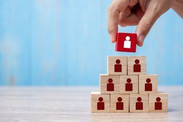 apps-for-HR-management