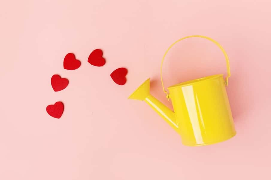 ask coworker out office romance