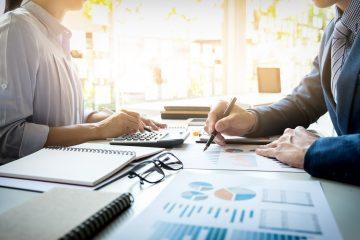 HR-cost-cutting-measure-HR-optimization