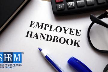 SHRM-Employee-Handbook-Builder