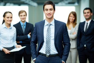 Top-Careers-HR-Professionals.jpg