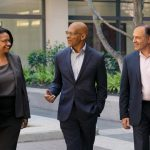 Making Diversity Central to Success: Q&A With Chevron's Chief Diversity Officer