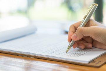 Employee-Termination-Checklist