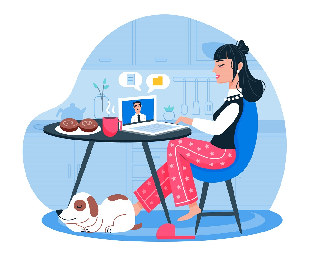Work-from-home-employer-guide-covid-19