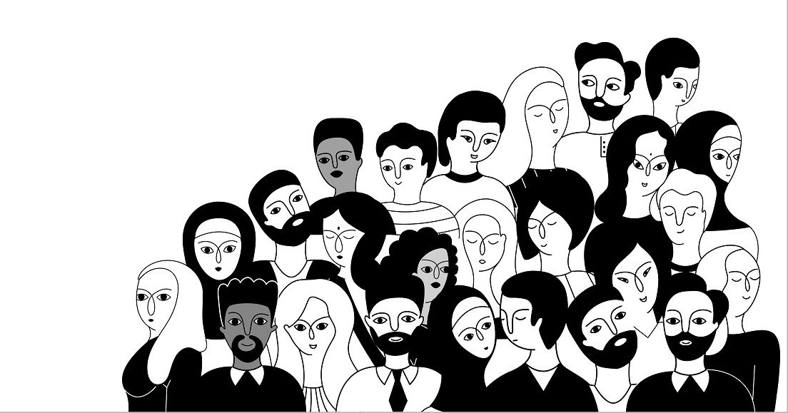 Diversity & Inclusion PwC