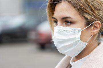 employers-testing-for-coronavirus