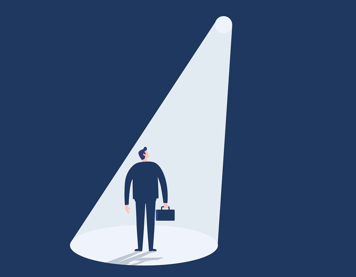 hiring-guide-recruitment-guide