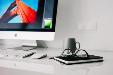 manage-work-from-home-life-balance