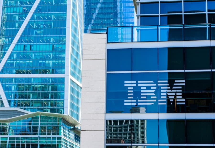 IBM-Mass-Layoffs