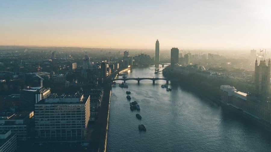 The-Furlough-Scheme-UK