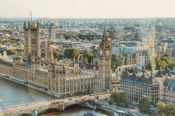 UK-Furlough-Scheme