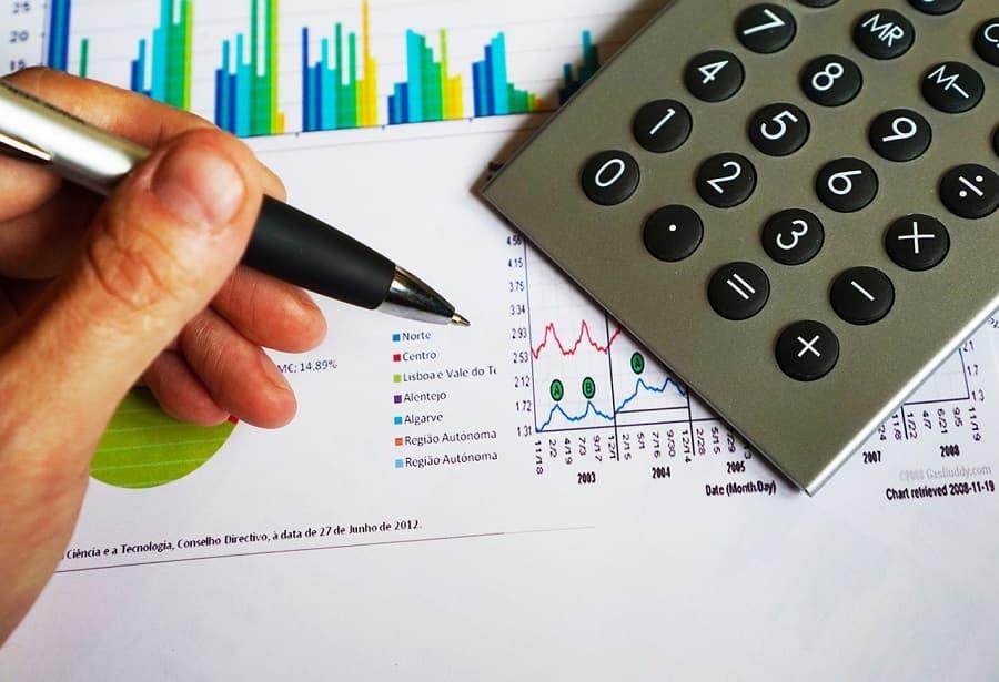 Create-HR-Annual-Budget