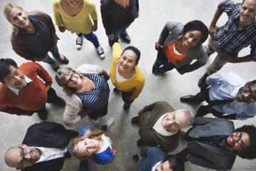 Employee-Wellbeing-Health