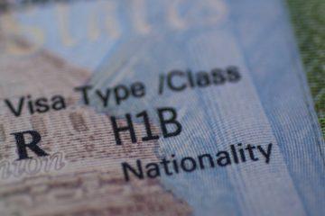 US-H1B-Visa