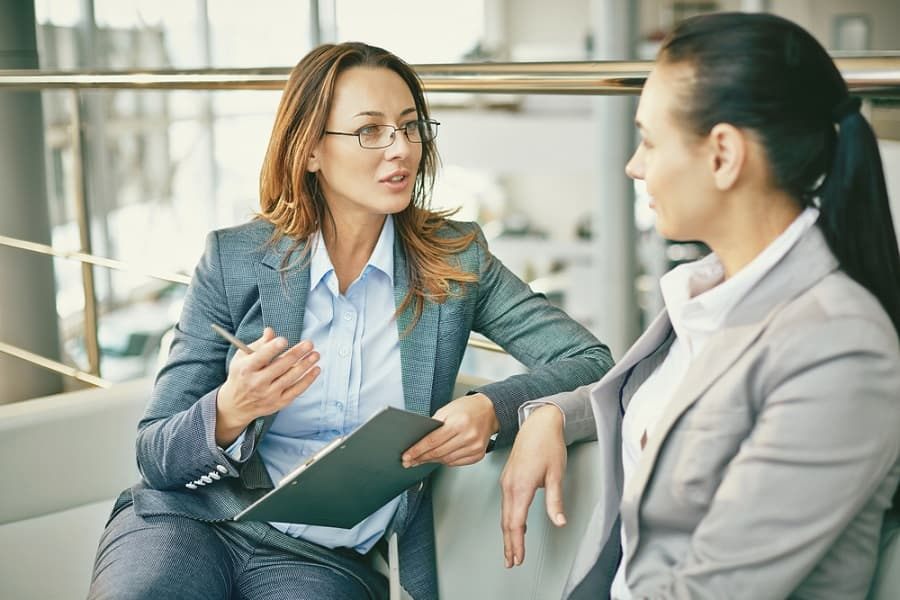 What is HR Human Resources