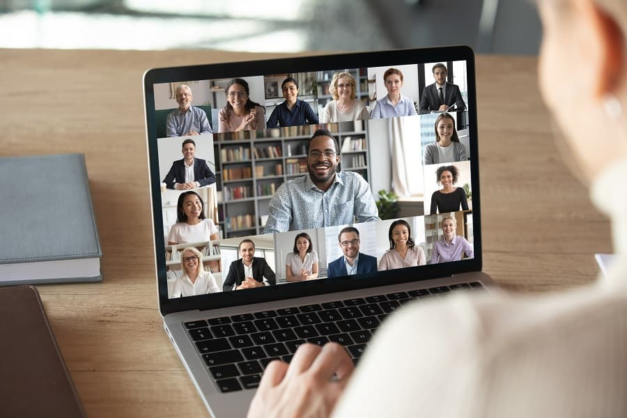employee-training-for-remote-workers
