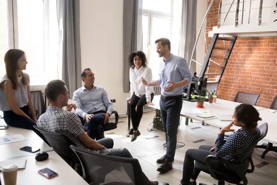human-resource-management-HR-specialist-HRM