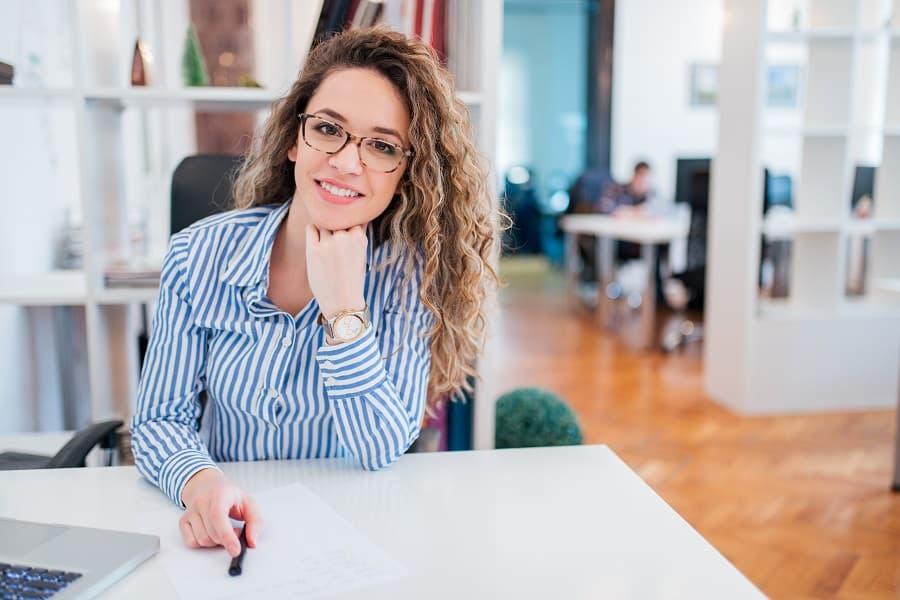 Employee-Engagement-Survey-Questions