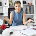 How to successfully conduct employee disciplinary meeting?