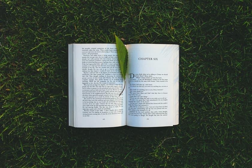 Books for successful women entrepreneurs