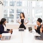 5 Ways CEOs Can Increase Employee Engagement
