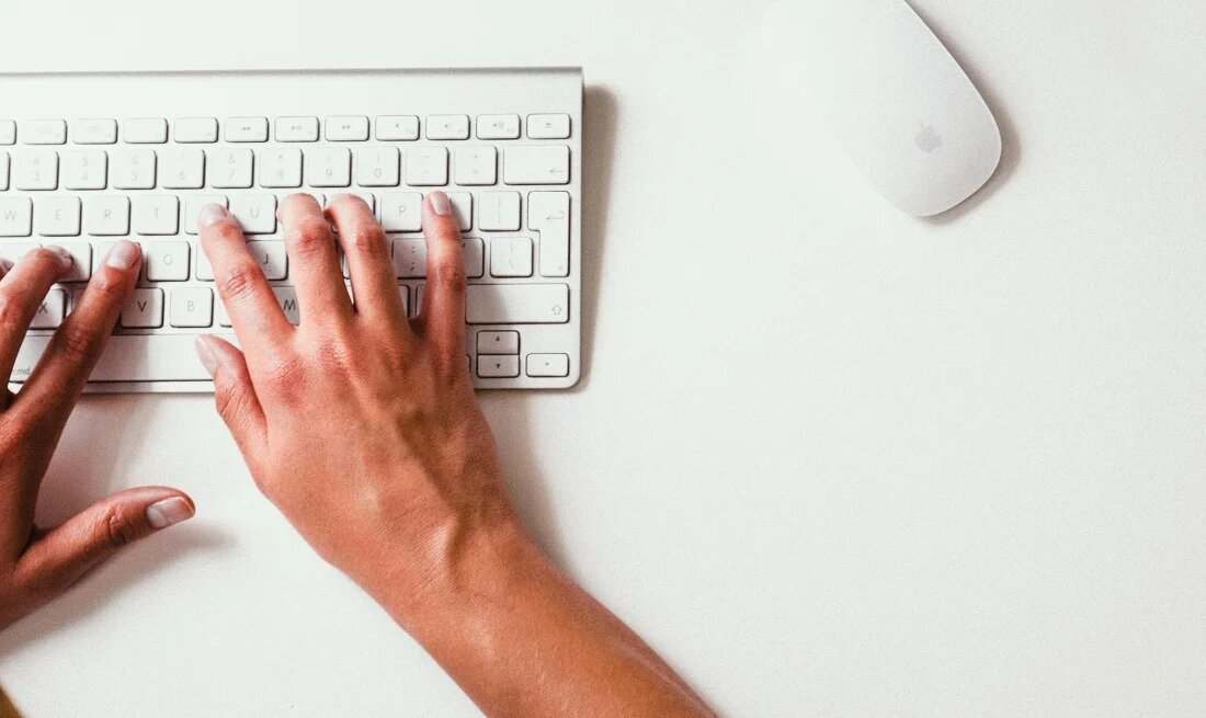 How To Ask For A Raise Email