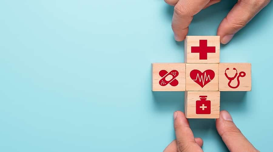 Health Insurance Offered By Startups 1
