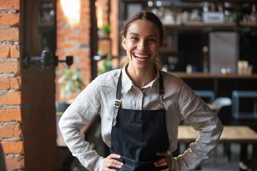 retain restaurant workers COVID-19 crisis