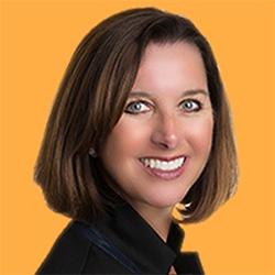 Donna Morris HR Leader
