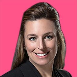 Shannon Bagley HR Leader